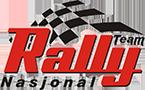 Team Rally Nasjonal